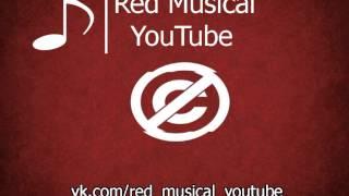 Cinematic Drums 7 [Epic]