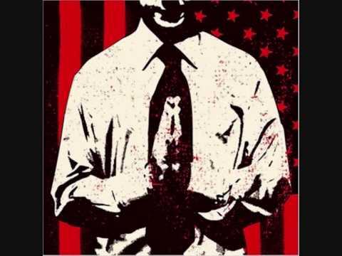 bad-religion-let-them-eat-war-millenc0linskatepunk