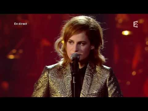 christine-and-the-queens-nuit-17-a-52-victoires-de-la-musique-2014-les-victoires-de-la-musique