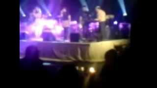 menina bonita - Ez Special (cover live)