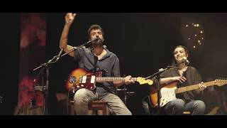 Miguel Araújo | Será Amor (Ao Vivo no Coliseu do Porto 04.11.2017) | OFICIAL