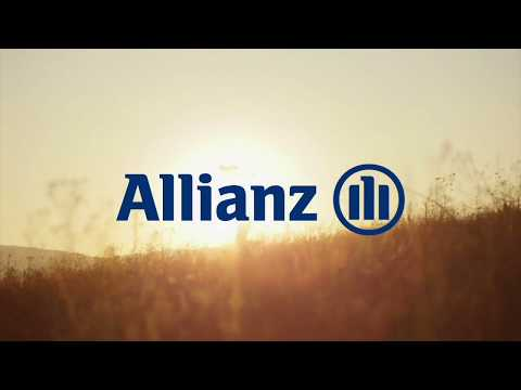 Allianz tops Dow Jones Sustainability Index 2018 as most sustainable insurer