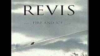 Revis - Fire and Ice (Full Song 2011)