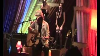 Parni Valjak - Neda (live Hala Čair Nis Acostic 26.10.2012)