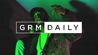 S Loud Ft. Bonkaz - Clean or Dirty [Music Video] | GRM Daily
