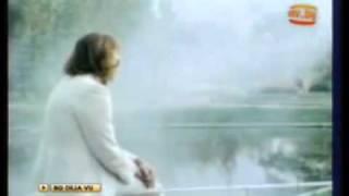 Щурците - Среща (1980)