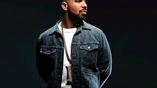 Drake All I Know ft future 21 savage NEW SONG 2018 OFFICIAL VIDEO