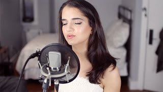 Symphony - Clean Bandit ft. Zara Larsson // Cover by Brianna Jesme