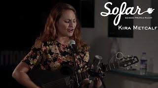 Kira Metcalf - Hit Me Baby One More Time (Britney Spears Cover) | Sofar London