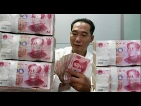 China Millionaire Review - Is China Millionaire s SCAM?
