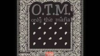 Finesse Gang x OTM (Official Song)