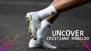 Cristiano Ronaldo ● Uncover |Skills & Goals |HD| 2017
