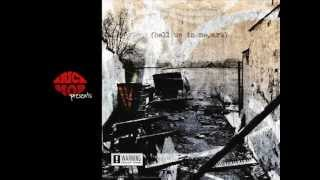 Hell Up In Newark - Commin On Thru by Govna Mattic (Brick Mob Industries)