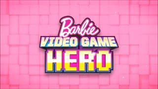 Barbie em Um Mundo de Video Game | TRAILER 2017 BR (DUBLADO) [HD]