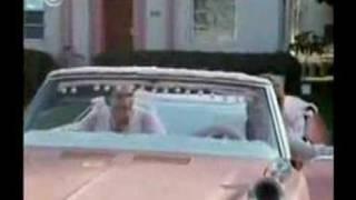 Bud Spencer - Como El Perro Y El Gato