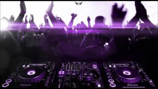 NEW 2017 Electro house - Club Dance Mix || Best Summer Dance Music Hits 2017 Vol 1