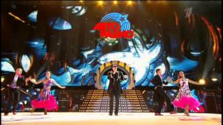 Fancy,   Flames of Love Discoteka 80 Live Moscow 2011