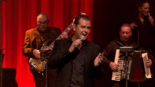 John West - Als Jij Een Zonnestraal Was (Live In Concert)