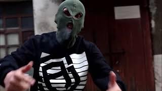 Rogal DDL - NajsHajs Nightcore (wersja bez Sariusa)