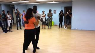saaphy _ READ ALL ABOUT IT  kizomba alex et dede