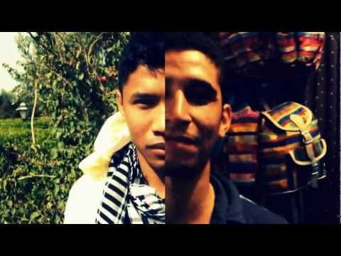 Morocco (XXYYXX – Never Leave) Video