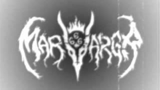 "Marvargr ""Excrements Skullfuck"""
