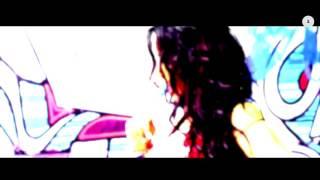 Lollipop full HD video song mp4 | brown gal , lil golu | MUSIC SR