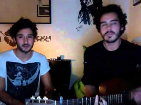 frero-delavega-cry-me-a-river-cover-justin-timberlake-acousticaflo