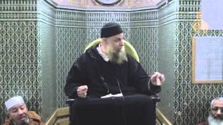 مولد نبي الرحمة الجزء 2