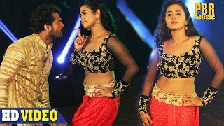 Khesari Lal Yadav, Kajal Raghwani का 2019 का सबसे बड़ा Hit Song   दरदिया De Deba Ae Raja