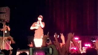 Cherry Hill [live] - Russ