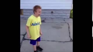 Crack Kid short Version + DOWNLOAD