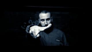 Profits - Paradise Lost Ft. Strike WON (Official Video)
