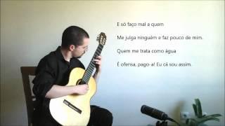Oiça lá ó Senhor Vinho - João Durão