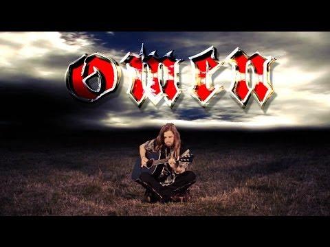 omen-vilagvege-talponallo-official-hd-2014-zenekar-omen