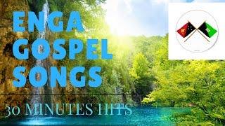 Enga Gospel Songs    PNG Music width=