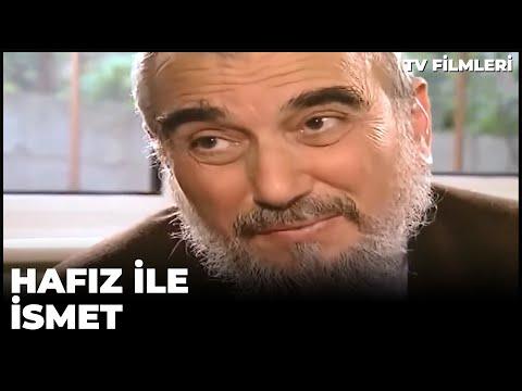Hafız ile İsmet - Kanal 7 TV Filmi