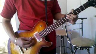 POLLUTION  LIMP BIZKIT