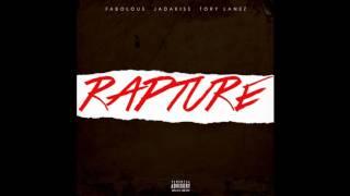 Fabolous & Jadakiss - Rapture ft. Tory Lanez