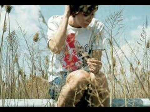 beth-orton-couldnt-cause-me-harm-euesperides