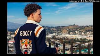 Kamikaze - lil mosey (clean) 2