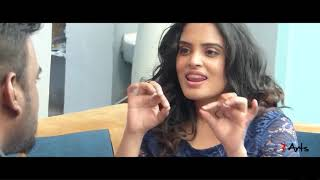 Sarileru Neekevvaru Vs Ala Vaikuntapuram lo Review   7 Arts   By SRikanth Reddy
