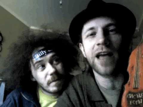 billys-band-2010-billy-novik