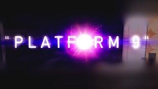 """""""Platform 9"""" - COD & Battlefield Gaming Montage"""