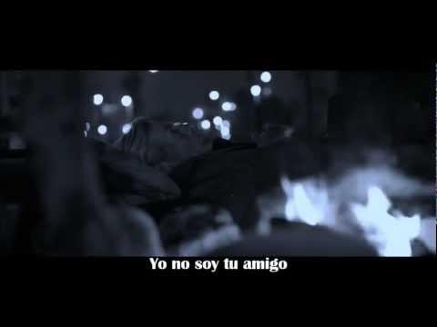 rac-hollywood-feat-penguin-prison-subtitulado-hd-jesus-del-toro