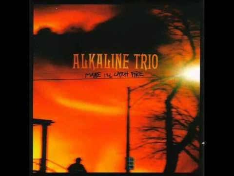 alkaline-trio-youve-got-so-far-to-go-nisaras94-