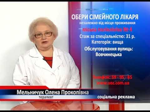 мп4.18 Мельничук Олена