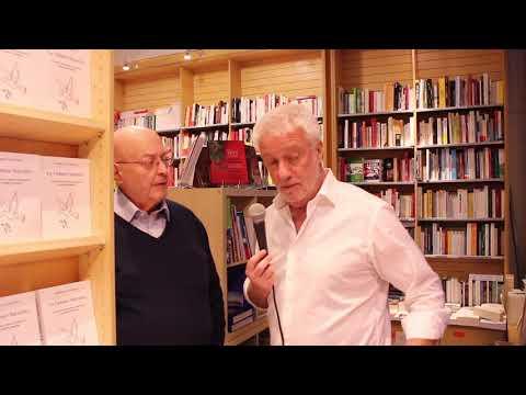 Vidéo de Lambros Couloubaritsis