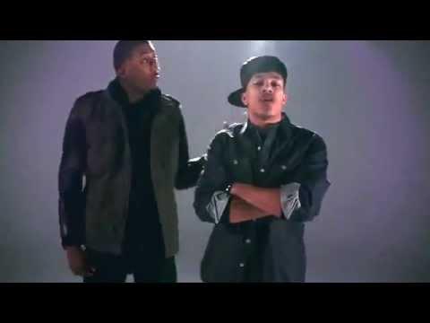 trip-lee-im-good-ft-lecrae-official-music-video-scott-chiware