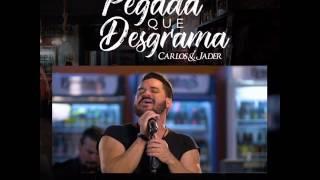 Carlos e Jader..nova música